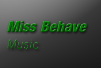Miss Behave Music