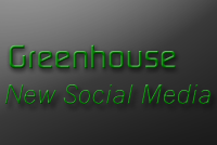 Greenhouse New Social Media