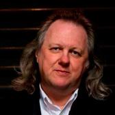 Bob Clarke – Head of Marketing of Greenhouse Media
