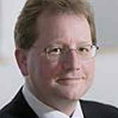 John Rawicz