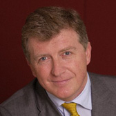Nicholas Munday - Non-Executive Chairman of Greenhouse Media