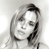 Sadie Kaye – Writer/Actress and Head of Social Responsibilities