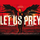 Let Us Prey Film