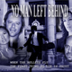 No Man left Behind Film