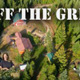 Off The Grid Documentary