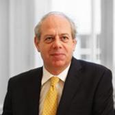 John Roddison - Company Secretary of Greenhouse Media